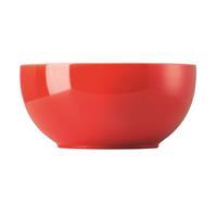 Thomas Sunny Day New Red Schüssel rund 25 cm