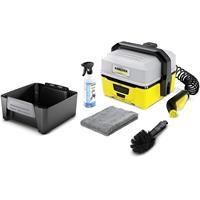 Kärcher Mobile Outdoor Cleaner OC3 BIKE Box