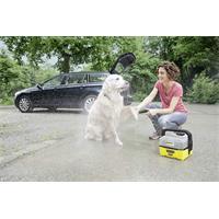 Kärcher Mobile Outdoor Cleaner OC3 PET Box