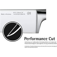 WMF Kineo Messerblock 6tlg.Performance Cut