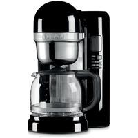 KitchenAid Coreline Kaffeemaschine 5KCM1204EOB onyx schwarz