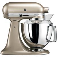 KitchenAid Artisan Küchenmaschine 5KSM175PSECZ gelee royale