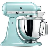 KitchenAid Artisan Küchenmaschine 5KSM175PSEIC eisblau