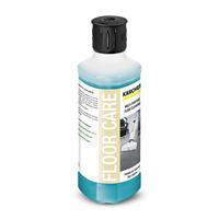 Kärcher Reinigungsmittel für Hartbodenreiniger FC5 RM 536 500ml FC 5