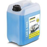 Kärcher Autoshampoo 5 ltr. Nr. 6.295-360.0