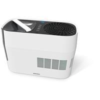 Soehnle Luftbefeuchter Airfresh Hygro 500