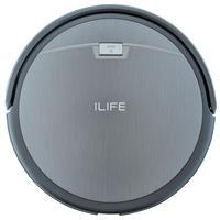 ILife Beetles A4s Robotersauger Titan Grey