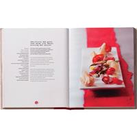 KitchenAid Das Kochbuch für die Küchenmaschine CBSHOPDE