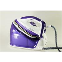 Tefal actis
