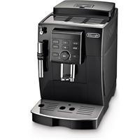 deLonghi Kaffeevollautomat ECAM25120B schwarz