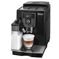 deLonghi Kaffeevollautomat ECAM25467B schwarz
