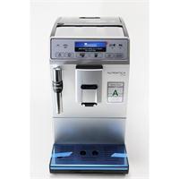 deLonghi Kaffeevollautomat ETAM29620SB silber ETAM 29620 SB Vollautomat