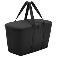 reisenthel coolerbag schwarz UH7003 Kühltasche cooler bag UH 7003 black