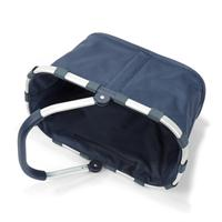 reisenthel carrybag marine BK4015 22 ltr. carry bag Einkaufskorb BK 4015