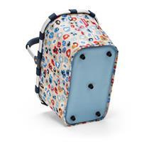 reisenthel carrybag millefleurs BK6038 22 Liter