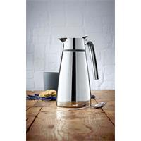WMF Concept Isolierkanne Edelstahl 0,6 Liter