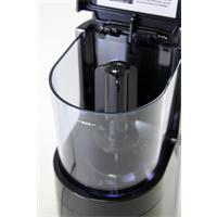 Rommelsbacher Kaffeemühle mit Stahlmahlwerk