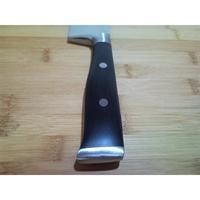 WMF Grand Class Kochmesser 20 cm/35 cm Performance Cut