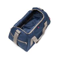 reisenthel activitybag dark blue MX4059 35 Liter
