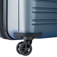 Delsey Segur 2.0 Spinner 70/28 blau