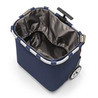 reisenthel carrycruiser dark blue OE4059 40 Liter