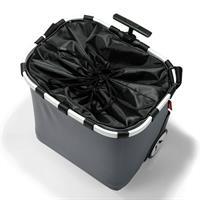 reisenthel carrycruiser graphite OE7033 40 Liter