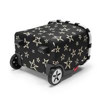 reisenthel carrycruiser stars OE7046 40 Liter