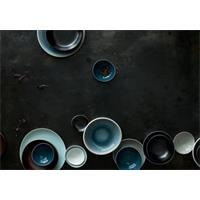 Rosenthal Junto Opal Green Bowl 12 cm