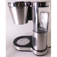 WMF Kaffeemaschine Lono Aroma Glas