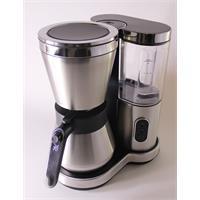 WMF Kaffeemaschine Lono Aroma Thermo Cromargan