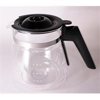 WMF Filter-Kaffeemaschine Lumero Glas