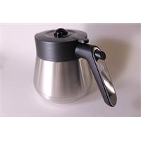 WMF Kaffeemaschine Lumero Thermo Cromargan