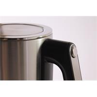 WMF Wasserkocher Lumero 1,6 Liter