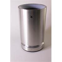 WMF Ambient Sekt- und Weinkühler