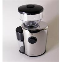 WMF Skyline Kaffeemühle elektrisch