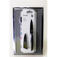 WMF Messer-Set Touch 2-teilig schwarz