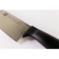 Zwilling Life Messerset 2-teilig