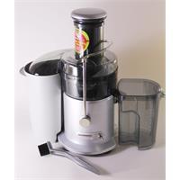 Gastroback Design Juicer Pro Entsafter 40126