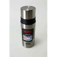 Thermos Ultralight Isolierflasche Edelstahl 0,35 Liter