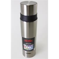 Thermos Ultralight Isolierflasche Edelstahl 0,5 Liter