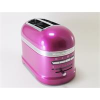 KitchenAid Artisan Toaster himbeereis 5KMT2204ERI