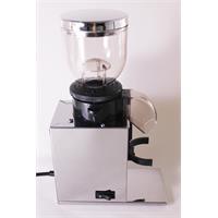Nemox Elektrische Kaffeemühle Lux 79750250