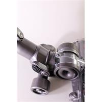 Dyson Turbinendüse 911566-04