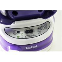 Tefal Dampfgenerator Effectis Easy Plus GV6771