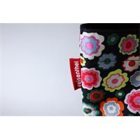 reisenthel shopper M happy flowers ZS7048