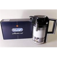 deLonghi Perfecta Kaffeevollautomat ESAM 5556 B