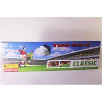 Tipp-Kick Classic Fussballspiel Nr. 1000