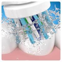 Braun Oral-B Smart 5 5000W Elektrische Zahnbürste weiss