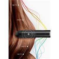Braun Satin Hair 7 Haarglätter SensoCare ST780