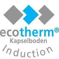Schulte-Ufer SUS Kochtopfset 4 teilig Loop Nimm-4-Set Induktion Glasdeckel